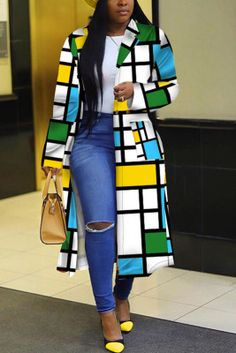 Classy Outfits, Chic Outfits, Fashion Outfits, Fashion Ideas, Mode Jeans, Wholesale Clothing, African Wear, African Fashion Dresses, Up Dos