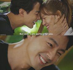 Jo In Sung Jo In Sung, That's Love, Its Okay, Dramas, Singing, Fashion, Its Ok, Moda, Fashion Styles
