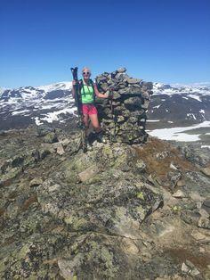 Slettind, Hemsedal, Norway Norway, Mount Everest, Mountains, Nature, Travel, Naturaleza, Viajes, Destinations, Traveling