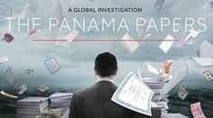 Do you want the know more about The Panama Papers? Check out our article for a breakdown of what you should know.