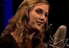 1-Jun-2013 17:27 - MAAIKE OUBOTER OOK IN BELGIË ONDERWEG NAAR #1.  Maaike Ouboter komt deze week op #1 binnen in de Mega Top 50 en dat zou volgende week ook zomaar in België kunnen gebeuren. De zangeres staat met Dat Ik Je Mis sinds woensdag bovenaan in de download charts. ...