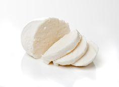 Como fazer queijo mussarela | Como Fazer Tudo