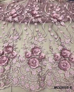 33 best mashru silk collection images in 2019 rh pinterest com
