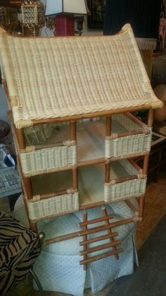 1000 images about valley of the dolls on pinterest for Furniture 08054