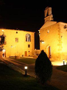 #boda #casament #bodas #lleida #palau #castillo #noche