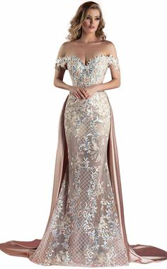Couture Dresses by the most elegant and famous designers world wide, including MNM Couture, Jovani, Saiid Kobesiy, Terani Couture and more. Find your dress today. Evening Dresses, Prom Dresses, Formal Dresses, Elegant Evening Gowns, Designer Evening Gowns, Pageant Gowns, Designer Gowns, Casual Dresses, Casual Outfits