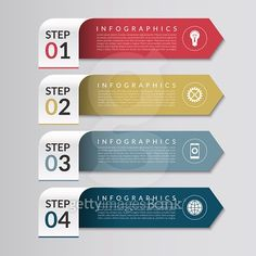 Infographics The Power Of Visual Storytelling Calendar Design Template, Powerpoint Design Templates, Presentation Design Template, Web Design, Website Design Layout, Infographic Powerpoint, Infographic Templates, Standing Banner Design, Mise En Page Web