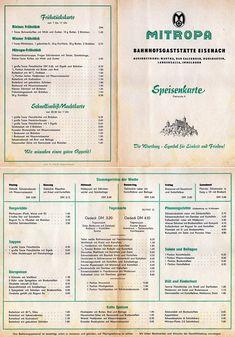 mitropa-karte-eisenach-1957-klein
