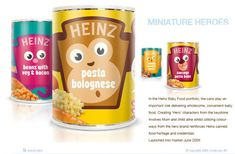 Farmers Market, Heinz Baby Food, Heinz Beanz, Signs, Baby Food Recipes, Children, Ride Or Die, Recipes For Baby Food, Young Children