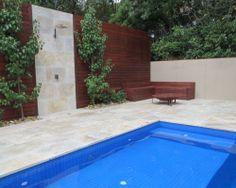 Gallery | Aquacon Pools