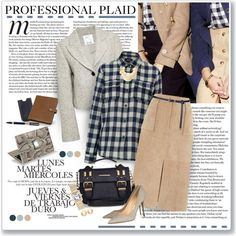 Professional work outfit ideas for 2017 (51)