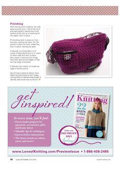 http://knits4kids.com/ru/collection-ru/library-ru/album-view?aid=39631
