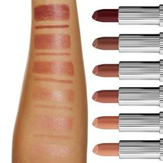The Makeup Examiner: You Can Never Go Wrong with Nude