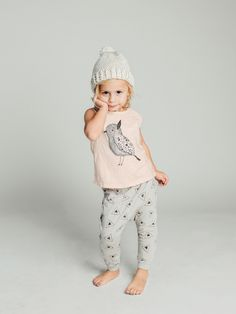"""Rylee & Cru lookbook.  I """"might"""" have purposely gotten pregnant again so I could dress the bebe in Rylee & Cru. And if that's wrong, I don't want to be right...."""