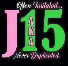 ♥ Aka Founders, Happy Founders Day, Aka Sorority, Sorority Life, Sorority Outfits, Alpha Kappa Alpha Founders, Alpha Kappa Alpha Paraphernalia, Alpha Shirt, Divine Nine