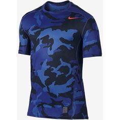Designer Clothes, Shoes & Bags for Women Nike Outfits, Cool Outfits, Camisa Nike, Casual Shirts For Men, Men Casual, Nike Clothes Mens, Sports Graphic Design, Sport T Shirt, Nike Shirt