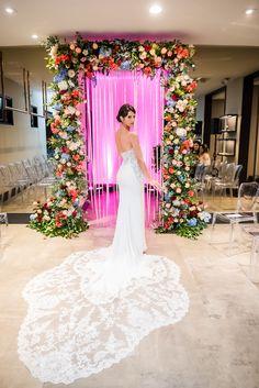 La Soie Bridal Private Label- Matilda Bridal Gown Bridal Gowns, Wedding Gowns, Wedding Day, Fair Oaks, Bridal Salon, Private Label, Matilda, Perfect Wedding, Classic Style