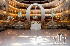 Bass_hall_founders_theater_wedding_stage_tami_winn_events_tracy_autem_photographer_0001