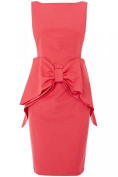 Wedding Guest Dresses | Fashion Pictures | Marie Claire