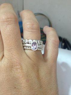 Fable  Eternal Love Ring