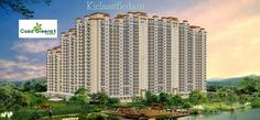 Luxury Apartments in Casa Greens 1 Gr. Noida (West) - INR 3,465,000 : Other Services - Delhi IN