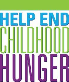 St. James Winery | End Childhood Hunger | Donate! #endchildhunger #stjameswinery