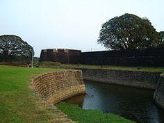 Kerala - Wikipedia, the free encyclopedia