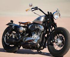 alquiler-de-Harleys-barcelona
