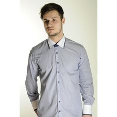 Claudio Lugli  Shirt CP5773