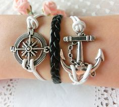Electronics, Cars, Fashion, Collectibles, Coupons and Anchor Charm, Baby Items, Antique Silver, Sailor, Buy And Sell, Charmed, Antiques, Bracelets, Leather