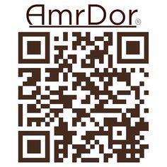 https://www.AmrDor.com Safety and Security is the KEY! BALANCE! body and mind, We are working so hard to secure your experience with our new online store. Please scan our QR Code to visit AmrDor online store and enjoy the limited time exclusive discounts for our launching. We are working day & night to get the finest products for you. We inviting you to visit our website and check our new products. Pre Order is ready. Great discount codes for our launching. When it's come to quality, we…