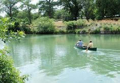 Riven Rock Ranch Resort in Comfort TX - would be beautiful to have a wedding there