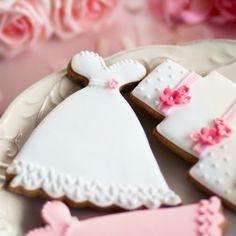 4 biscotti segnaposto matrimonio fai da te
