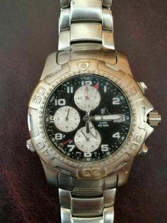festina 8957 Herrenuhr Breitling, Watches, Ebay, Accessories, Armband, Jewlery, Wrist Watches, Wristwatches, Tag Watches