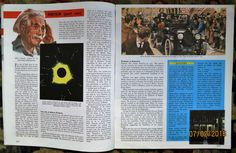 http://www.ebay.ie/itm/Knowledge-magazine-208-Field-Marshal-Monty-Rommel-Albert-Einstein-1944-/272476559481?hash=item3f70de5879:g:AMkAAOxySoJTQV~~