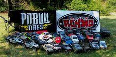 Race Pitbulls, Racing, Running, Pit Bulls, Auto Racing, Pitbull, Pit Bull Terriers, Pitbull Terrier, Pit Bull