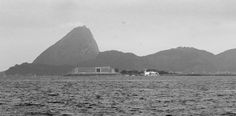 1º de janeiro e a descoberta da Baía de Guanabara