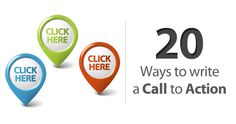 20 Ways to Write a Call to Action | Search Engine Journal