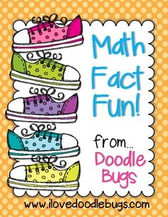 759 best cute idea for classroom images on Pinterest in 2018 ...