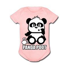 haha! Ava wants to give this to your baby:)