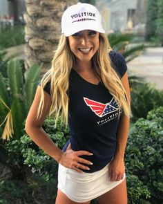 Girls Golf, Fourth Of July, My Friend, Chelsea, Thats Not My, Military, Crop Tops, Lady, Instagram