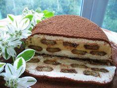 quick & easy dessert recipes