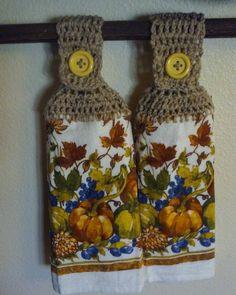 http://ift.tt/1IvgFED #DesignedbybrendaH #etsy #etsyonsale #etsyshop #etsyshopowner #etsyhunter #etsypromo #etsyprepromo #etsyseller #giftsforher #handcrafted #handmade #etsylove #shopetsy #handmadewithlove #gifts #fashionista #crochet #crochetaddicted