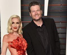 Blake Shelton and Gwen Stefani Meet in Oklahoma, Went Boating With Her Kids http://www.ipresstv.com/2016/09/blake-shelton-and-gwen-stefani-meet-in.html #celebs