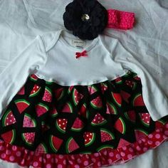 Check out this item in my Etsy shop https://www.etsy.com/listing/295157427/baby-infant-girls-dress-ruffle