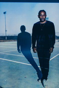 ᐅ Reebok Classic x Kendrick Lamar Club C 85 – Tonal Gum Pack Kendrick Lamar Reebok, Kendrick Lamar Art, King Kendrick, Logic Rapper, Rapper Art, Reebok Classic Club C, Reebok Club C, Kung Fu Kenny, Lamar Jackson