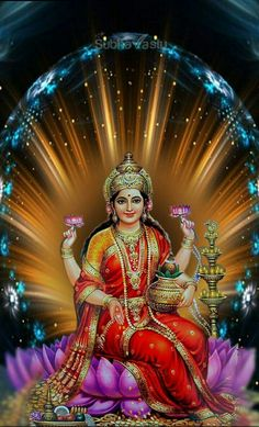 🌞காலை வணக்கம் - Morning Good have a blessed day - ShareChat Hanuman Chalisa, Shri Ganesh, Durga Maa, Lord Ganesha, Lord Krishna, Durga Images, Lakshmi Images, Indian Goddess, Goddess Lakshmi