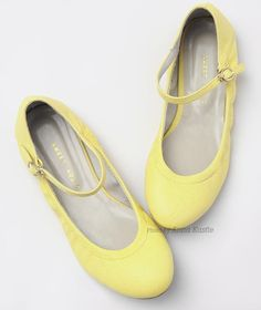 629160944cfe AnnaKastle New Womens Elastic Mary Jane Ballet Flat Shoes