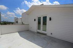 2324 Camden Dr UNIT C, Houston, TX 77021 | MLS #21513434 | Zillow