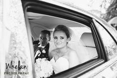 #manchesterweddingphotography  #manchesterweddingphotographer #whelanhphotography #weddingphotography #weddingportraits #weddingday #photographers #weddingphotographer #weddingphotographers #bride #happy #excited #gettingmarried #beautifulbride #wedding #weddings #weddingdress